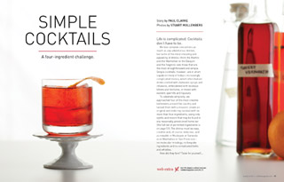 IM43 feature simple-cocktails