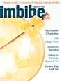 Imbibe - Current Cover