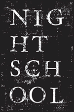 nightschool_logo