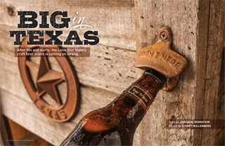 IM42 Feature-texas-beer