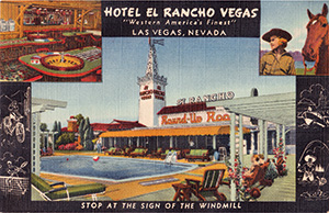 IM50 behind-the-bar-el-rancho-vegas