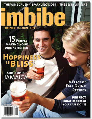 im03_cover-hoppiness_310x400