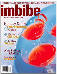 im04_cover-holidays_233x301