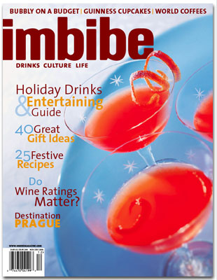 im04_cover-holidays_310x400