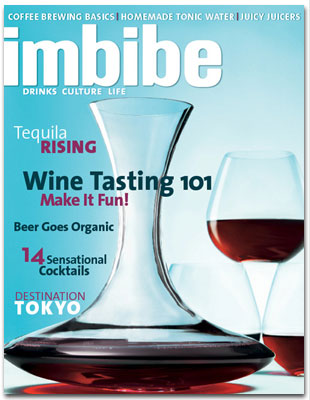 im06_cover-wine101_310x400