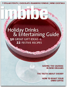 im10_cover-holiday_233x301
