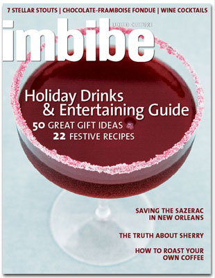 im10_cover-holiday_310x400