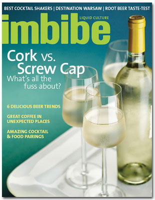 im12_cover-screwcap_310x400