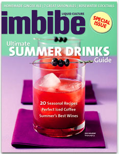 im13_cover-summer_233x301