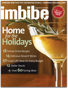 im16_cover-holiday_233x301