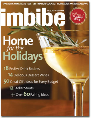 im16_cover-holiday_310x400