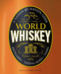 09gg_worldwhiskey