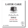 gift12_25_layer-cake-shiraz_107x107