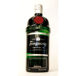gift12_25_tanqueray