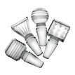 gift12_25_wine-stoppers_107x107