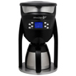 gift12_over100_coffee-brewer_107x107
