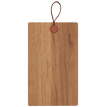 gift12_over100_cuttingboard_107x107
