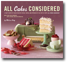 cover_all-cakes-considered_150w