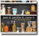 cover_jam_it_pickle_it_cure_it_150w