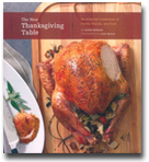 cover_new-thanksgiving-table_150w