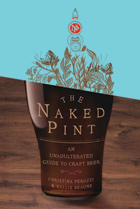 naked-pint-cover_140x209