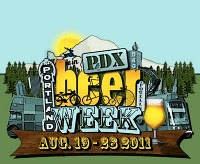 on_tap_portland_beer_week