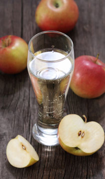 ontap_recipe_diy_hardcider
