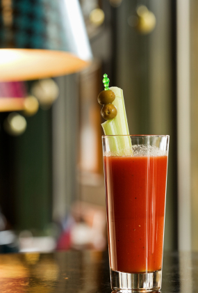 on_tap_c_bloody_marys