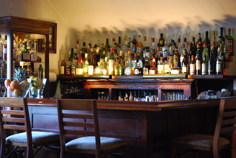 on_tap_home_bar