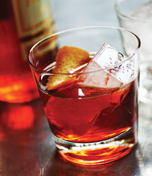 on_tap_negronis