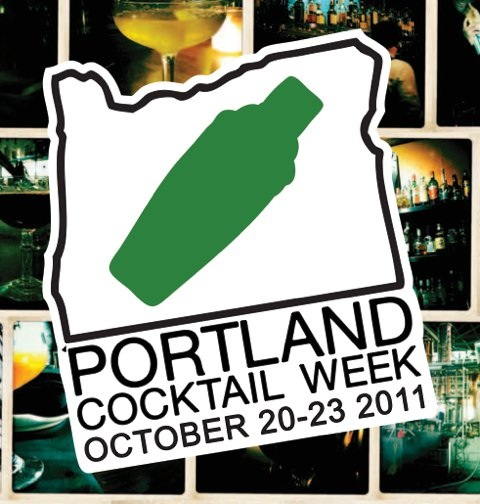 on_tap_portland_cocktail_week