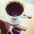 ontap coffee pour-over 120x120