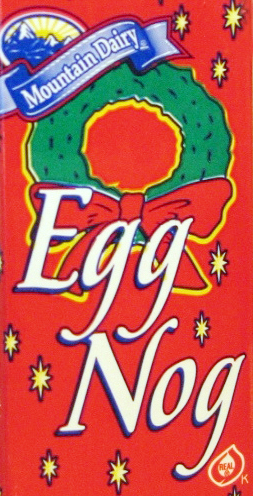on_tap_eggnog_mountain_dairy_label