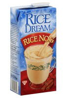 on_tap_eggnog_rice_dream