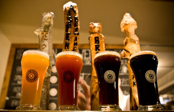 ontap_colorado_craft_breweries