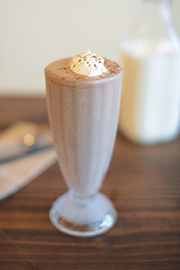 reciep c chocolate-scotch-milkshake