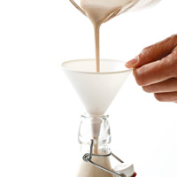 recipe MIU-IrishCream-step6