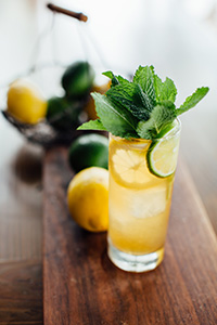 recipe c Porch-Punch