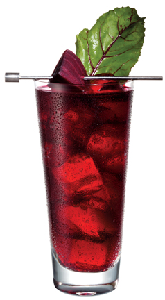 recipe_c_beetniks_tonic