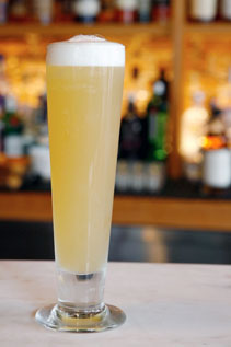recipe_c_brooklyn-shandy