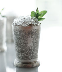 recipe_c_cheater_tin_julep_211x245
