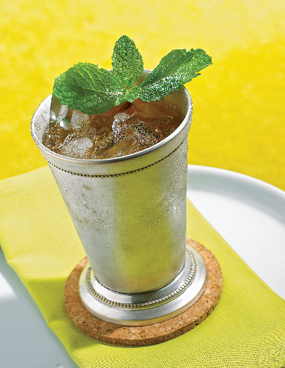 recipe_c_chris_mcmillian_mintjulep