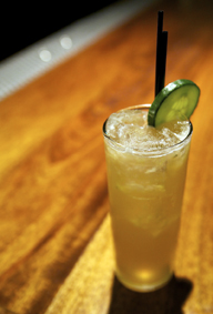 recipe_c_cucumber_cooler