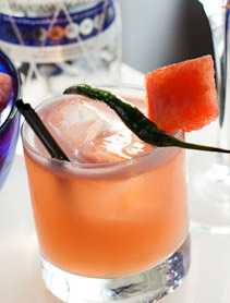 recipe_c_dryandspicy_daiquiri