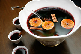 recipe_c_gaspares-winter-punch
