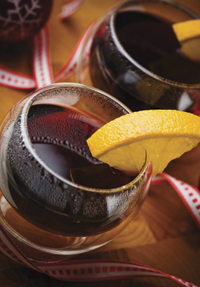recipe_c_glogg_200x287