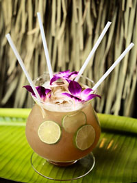 recipe_c_gold-coast-punch_200x267