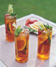recipe_c_homemade_pimms