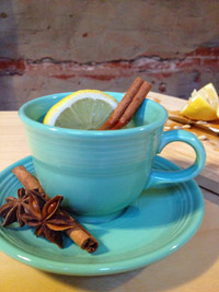 recipe_c_hot-toddy