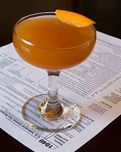 recipe_c_income_tax_cocktail
